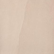 Плитка керамическая ZRXCL3BR Calcare Beige 600x600x9,2 Zeus Ceramica