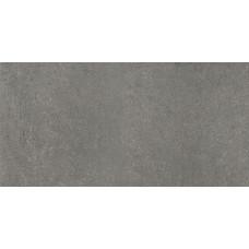 Плитка керамическая X94RS9R Rockstone Black 450x900x20 Zeus Ceramica