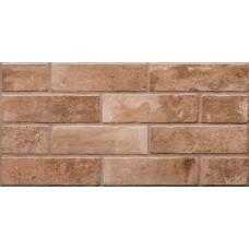 Плитка керамическая ZNXBS2B Brickstone Red 300x600x9,2 Zeus Ceramica