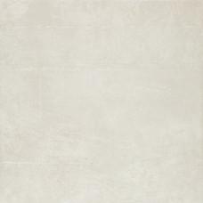 Плитка керамическая ZWXF1 CEMENTO Bianco 450x450x9 Zeus Ceramica