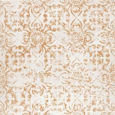 Декор ZWXF1D CEMENTO Bianco 450x450x9 Zeus Ceramica