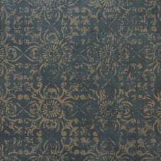Декор ZWXF9D CEMENTO Nero 450x450x9 Zeus Ceramica
