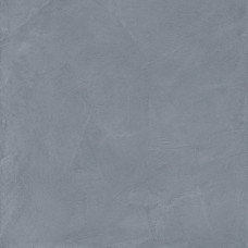 Плитка керамическая ZRXCE6BR Centro Light Grey 600x600x9,2 Zeus Ceramica