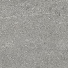 Плитка керамическая ZWXSV8 YOSEMITE Grey 450x450x9 Zeus Ceramica