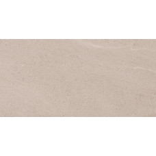 Плитка керамическая ZNXCL1BR Calcare Latte 300x600x9,2 Zeus Ceramica