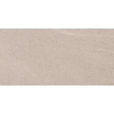 Плитка керамическая ZBXCL1BR Calcare Latte 450x900x9,2 Zeus Ceramica