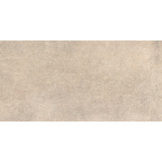 Плитка керамическая ZNXRM3BR CONCRETE Sabbia 300x600x9,2 Zeus Ceramica