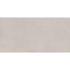 Плитка керамическая ZBXCE1BR Centro White 450x900x9,2 Zeus Ceramica