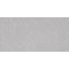 Плитка керамическая ZBXCE3BR Centro Ivory 450x900x9,2 Zeus Ceramica