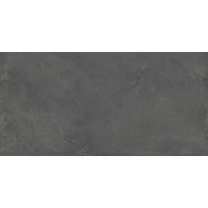 Плитка керамическая ZBXCE9BR Centro Grey 450x900x9,2 Zeus Ceramica