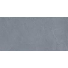 Плитка керамическая ZNXCE6BR Centro Light Grey 300x600x9,2 Zeus ceramica