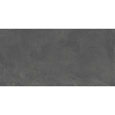 Плитка керамическая ZNXCE9BR Centro Grey 300x600x9,2 Zeus Ceramica