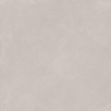Плитка керамическая ZRXCE1BR Centro White 600x600x9,2 Zeus Ceramica