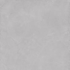 Плитка керамическая ZRXCE3BR Centro Ivory 600x600x9,2 Zeus Ceramica