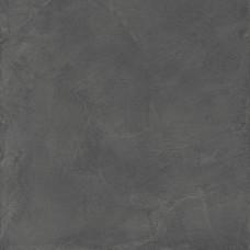 Плитка керамическая ZRXCE9BR Centro Grey 600x600x9,2 Zeus Ceramica