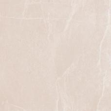 Плитка керамическая X60ST3R Slate Beige 600x600x20 Zeus Ceramica