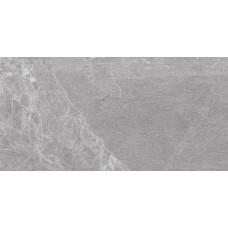 Плитка керамическая ZBXKA8BR Kalakito Grey 450x900x9,2 Zeus Ceramica