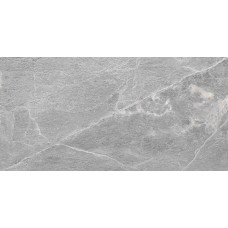 Плитка керамическая ZNXKA8BR Kalakito Grey 300x600x9,2 Zeus Ceramica