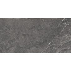 Плитка керамическая ZNXKA9BR Kalakito Black 300x600x9,2 Zeus Ceramica