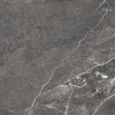 Плитка керамическая ZRXKA9BR Kalakito Black 600x600x9,2 Zeus Ceramica
