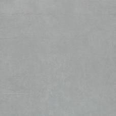 Плитка керамическая ZWXF8 CEMENTO Grigio 450x450x9 Zeus Ceramica