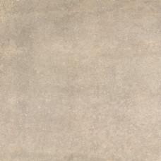 Плитка керамическая ZRXRM3BR CONCRETE Sabbia 600x600x9,2 Zeus Ceramica