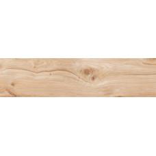 Плитка керамическая ZXXBL3BR Briccole Wood Beige 225x900x9,2 Zeus Ceramica