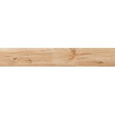 Плитка керамическая ZZXBL3BR Briccole Wood Beige 150x900x9,2 Zeus Ceramica