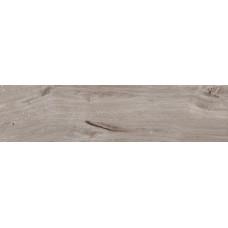 Плитка керамическая ZXXBL8BR Briccole Wood Grey 225x900x9,2 Zeus Ceramica