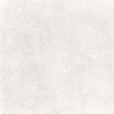 Плитка керамическая ZRXPZ1BR CA'DI PIETRA Bianco 600x600x9,2 Zeus Ceramica