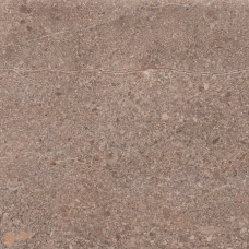 Плитка керамическая ZWXSV2 YOSEMITE Red 450x450x9 Zeus Ceramica