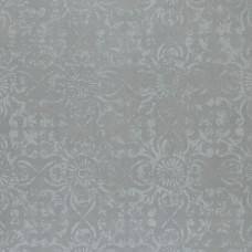 Декор ZWXF8D CEMENTO Grigio 450x450x9 Zeus Ceramica
