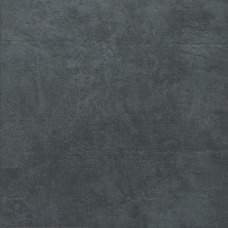Плитка керамическая ZWXF9 CEMENTO Nero 450x450x9 Zeus Ceramica