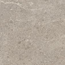 Плитка керамическая ZWXSV3 YOSEMITE Beige 450x450x9 Zeus Ceramica