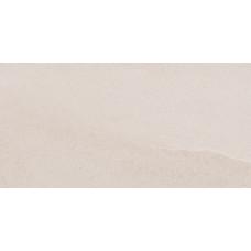 Плитка керамическая ZNXCL0BR CALCARE White 300x600x9,2 Zeus Ceramica