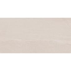 Плитка керамическая X94CL0R CALCARE White 450x900x20 Zeus Ceramica