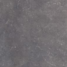 Плитка керамическая  ZRXSN9BR IL TEMPO Nero 600x600x9,2 Zeus Ceramica