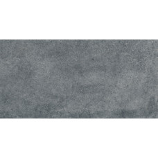 Плитка керамическая ZNXRM9BR CONCRETE Nero 300x600x9,2 Zeus Ceramica