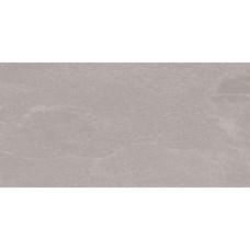 Плитка керамическая ZNXST8BR SLATE Grey 300x600x9,2 Zeus Ceramica