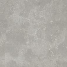 Плитка керамическая ZRXSN8BR IL TEMPO Grigio 600x600x9,2 Zeus Ceramica