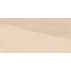 Плитка керамическая X94CL3R CALCARE Beige 900x450x20 Zeus Ceramica