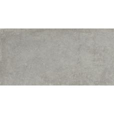 Плитка керамическая ZNXRM8BR CONCRETE Grigio 600x300x9,2 Zeus Ceramica