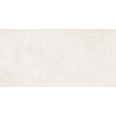 Плитка керамическая ZNXRM1BR CONCRETE  Bianco 300x600x9,2 Zeus Ceramica