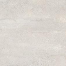 Плитка керамическая ZRXET1BR ETERNO White 600x600x9,2 Zeus Ceramica