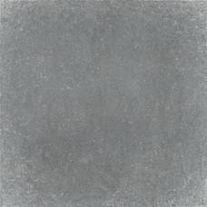 Плитка керамическая ZRXPZ8BR CA'DI PIETRA Grigio 600х600x9,2 Zeus Ceramica