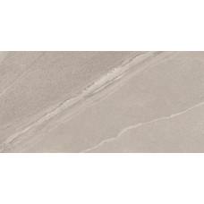 Плитка керамическая X94CL8R CALCARE Grey 900x450x20 Zeus Ceramica