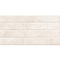 Плитка керамическая ZNXBS1B BRICKSTONE White 600x300x9,2 Zeus Ceramica