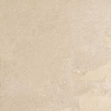 Плитка керамическая ZRXSN3BR IL TEMPO Beige 600x600x9,2 Zeus Ceramica