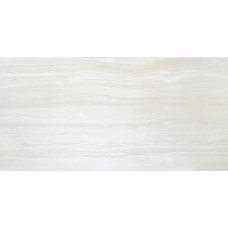 Плитка керамическая ZNXMA1BR MARMO ACERO Bianco 300x600x9,2 Zeus Ceramica