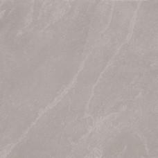 Плитка керамическая ZRXST8BR SLATE Grey 600х600x9,2 Zeus Ceramica